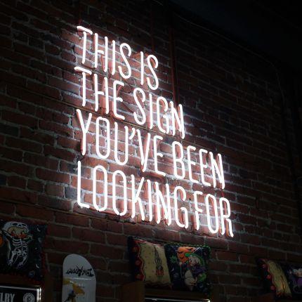 Um den Kontakt zum Kunden zu halten, sind Newsletter ein wichtiges Marketinginstrument. Doch wie machst Du Neu- und Stammkunden neugierig?