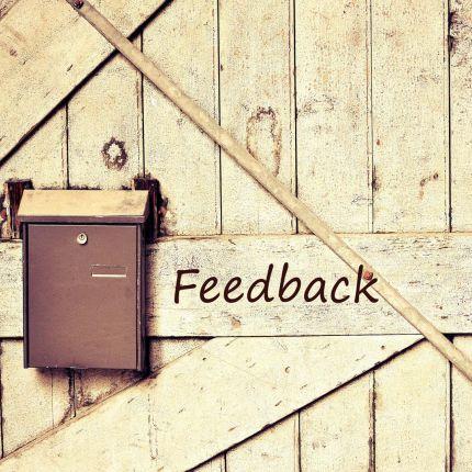 Negative Bewertungen sind nicht immer so schlecht, wie sie zunächst auf Dich wirken, denn das Geheimnis liegt in Deiner Reaktion.