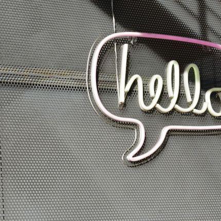 Dein Geschäft ist wohlsortiert und perfekt auf Deine Zielgruppen zugeschnitten - trotzdem finden Kunden online nicht zu Dir?