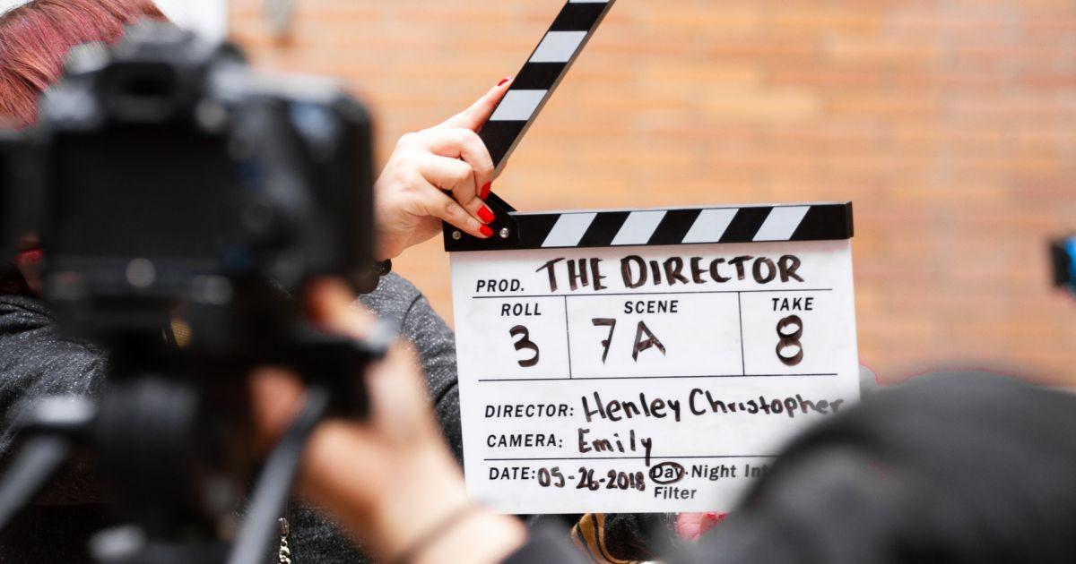 Videos sind in. Das gilt nicht nur für Image-Filme, sondern auch für Produktvideos und How-to-Clips.