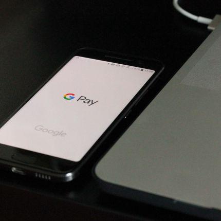 In vielen Ländern der Welt ist das Smartphone inzwischen Zahlungsmedium Nr. 1. Doch wie sieht das in Deutschland aus?
