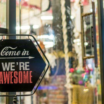 Was wünschen sich Deine Kunden zu Weihnachten? Welche Erwartungen haben Sie beim Geschenkkauf an Dich als Händler?