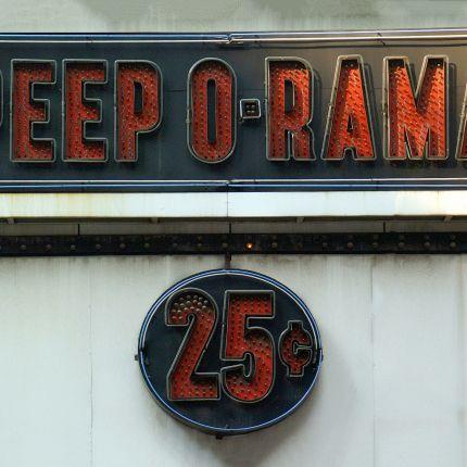 Studien belegen: Die Preiswahrnehmung von Verbrauchern unterscheidet sich deutlich von den realen Preisen. Woran liegt das?