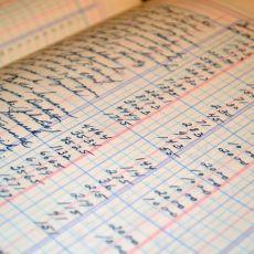 Zeit die Steuererklärung für 2018 zu erledigen und sich dann der Buchführung für das neue Jahr zu widmen.