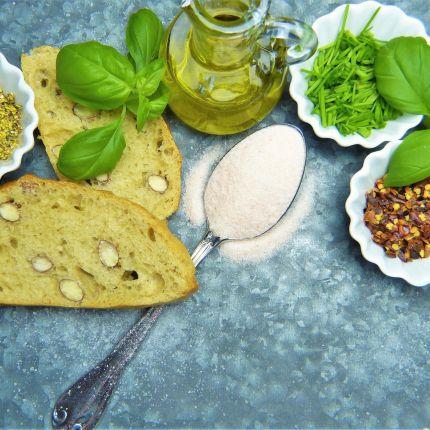 In Lebensmittelmärkten sind Fair Trade- und Bio-Siegel schon fest im Sortiment. Doch was erwarten Deine Kunden eigentlich von diesen Labels?