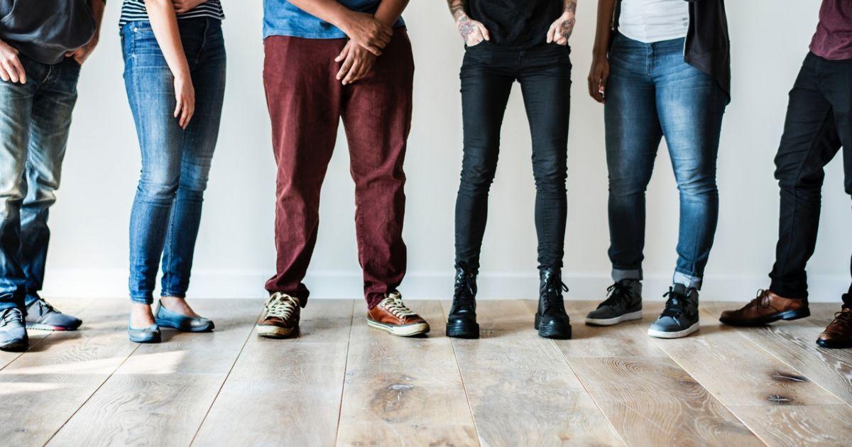 Mehr als jeder vierte Deutsche ist Teil dieser Generation Y, die Millennials. Doch was erwartet diese kaufkräftige Zielgruppe von Dir als Händler?