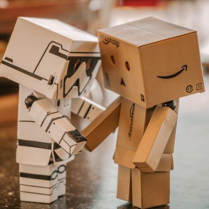 Automatisierung & Robotik: Wie Du KI in Deinem Geschäft sinnvoll einsetzt