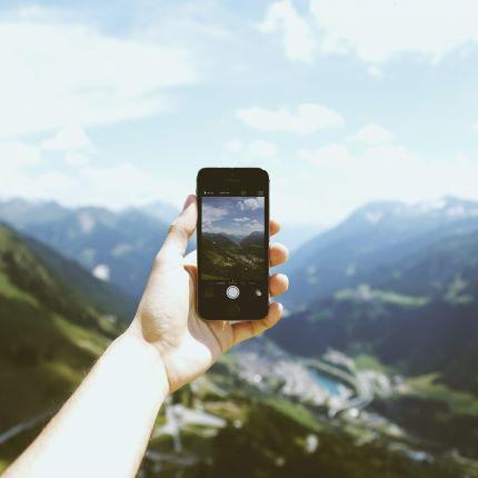 Sie haben ein neues Smartphone erworben oder möchten dies in Kombination mit einer Flatrate tun?