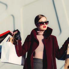 Ein Shopping-Urlaub ist die ideale Gelegenheit, um gemeinsam mit den besten Freundinnen Europas Shopping-Metropolen unsicher zu machen.