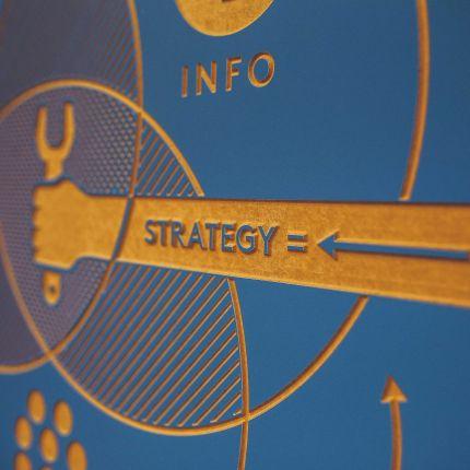 Durch eine Umfrage erhalten Unternehmer schnell, einfach und konkret viele interessante Informationen über ihre Zielgruppe.