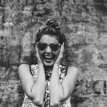 Werber müssen sich mit neuen Verbrauchervorlieben anfreunden: Laut einer Studie beginnt die Zukunft des erfolgreichen Marketings mit einem Lachen.