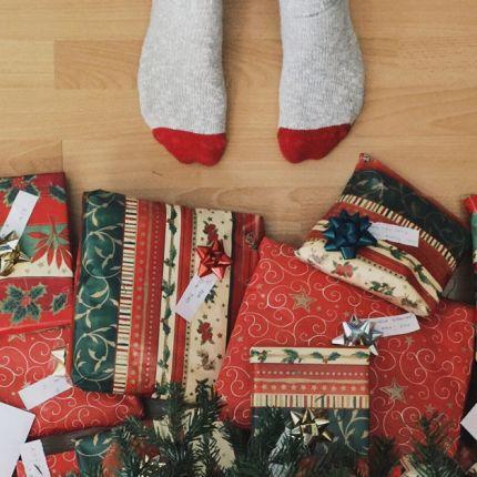 Auf Deiner Geschenkliste herrscht noch gähnende Leere? Wir haben Geschenkideen, mit denen Du - statistisch gesehen - wirklich nichts falsch machst.