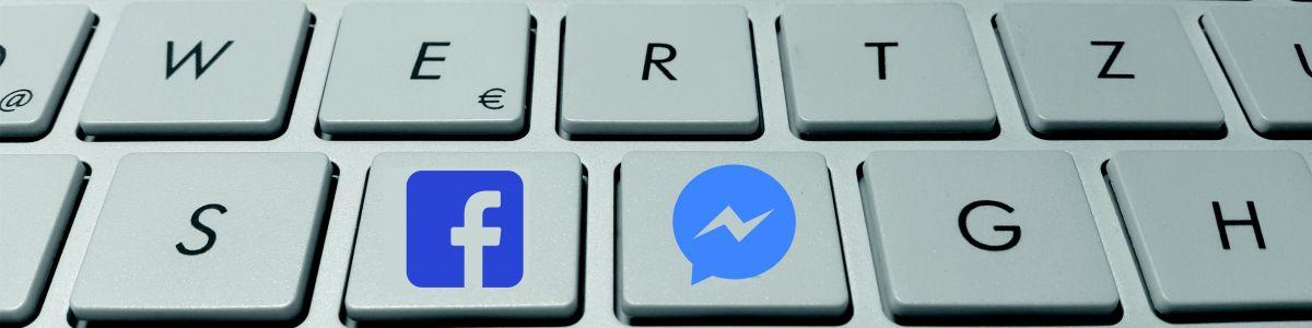 Überall wird Unternehmern geraten in den sozialen Medien aktiv zu werden, um neue Zielgruppen anzusprechen. Doch lohnt sich der Aufwand?