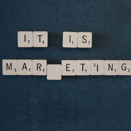 Der neue Stern am Marketinghimmel nennt sich Marketing 3.0. Erfahre was dahinter steckt und wie Du davon profitierst.