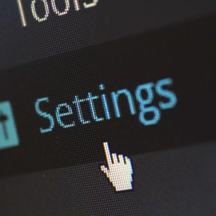 """Das """"Internet der Dinge"""" bezeichnet all jene Gegenstände, die in Zukunft für Dich über Dich kommunizieren werden. Geht das? Ja!"""