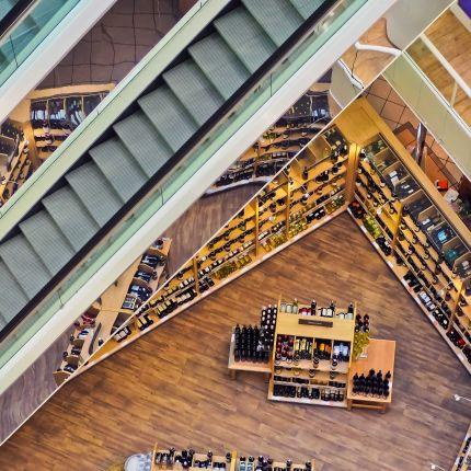 Das Internet hat hier längst die Gelben Seiten abgelöst. Doch wie bringst Du Dich und Dein Unternehmen in den Fokus von Einkauf 4.0?