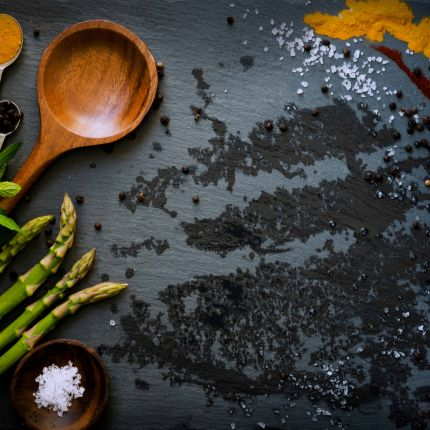 Fruchtig? Deftig? Exotisch? Die Gastro-Trends in diesem Sommer überraschen nicht nur mit Geschmacksvielfalt, sondern auch mit innovativen Ideen.