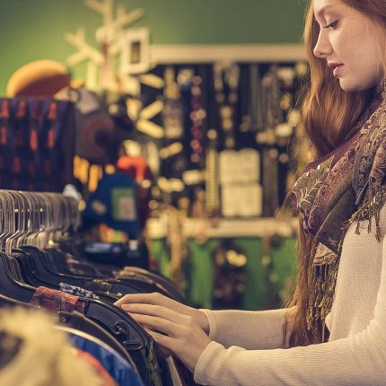 Umfrage: Wie wirken Rabatte auf den Kunden?