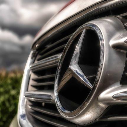 Daimler, Nivea und Bosch, die Liste renommierter deutscher Marken ist lang. Doch die Treue zu Marken lässt nach, wie eine Umfrage nun hervorbringt.