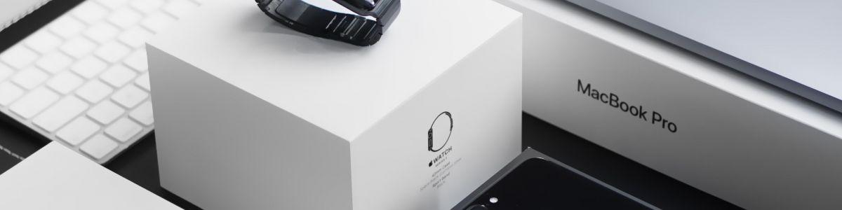 Oft liegt der Fokus auf dem Produkt, doch die Verpackung trägt maßgeblich mit dazu bei, dass ein Artikel auch tatsächlich zum Verkaufsschlager wird.