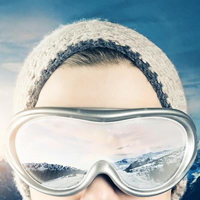 Ski- und Snowboardsaison 2014/2015