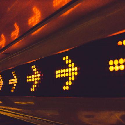 Mehr Traffic bedeutet nicht automatisch mehr Kunden. Wie Du Deine Website-Besucher in wiederkehrende Besucher verwandelst, verraten Dir diese 3 Tipps.