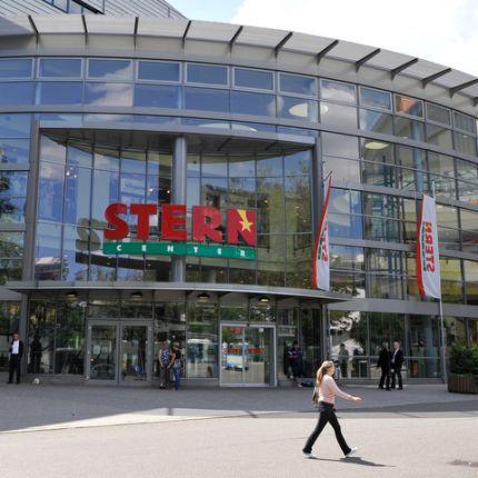 Foto von Sterncenter in Sindelfingen