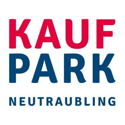 Foto von Kaufpark Neutraubling in Neutraubling