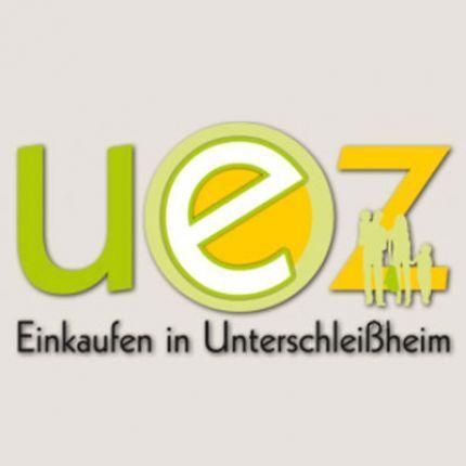 Foto von UEZ Einkaufszentrum in Unterschleißheim