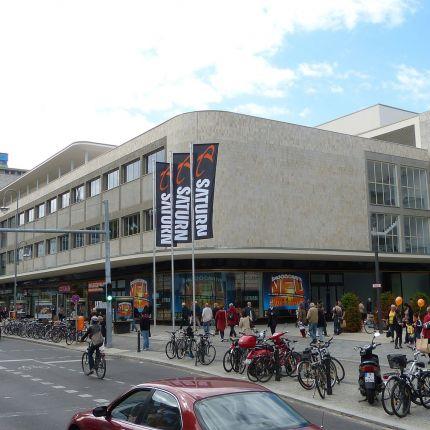 Foto von Boulevard Berlin in Berlin