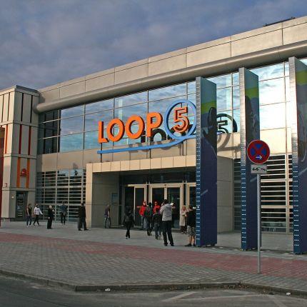 Foto von Loop 5 in Weiterstadt
