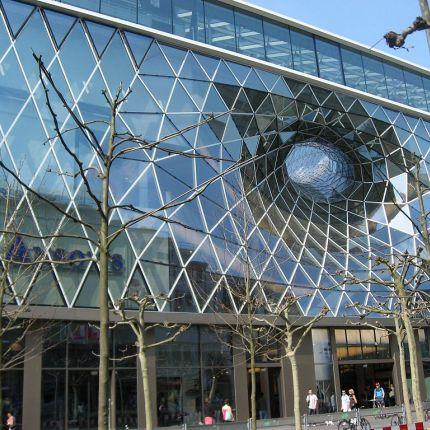 Foto von MyZeil in Frankfurt am Main