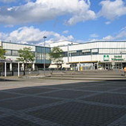 Foto von HUMA Einkaufspark Sankt Augustin in Sankt Augustin