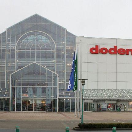 Foto von Dodenhof in Posthausen