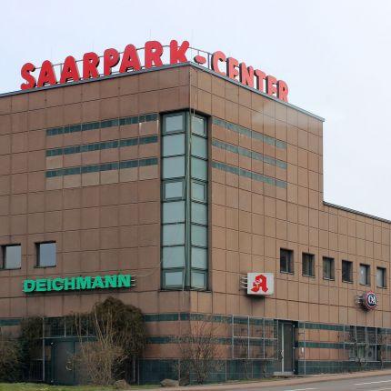 Foto von Saarpark-Center in Neunkirchen