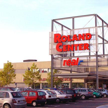 Foto von Roland-Center in Bremen