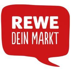 Bild/Logo von REWE Markt GmbH in Leverkusen