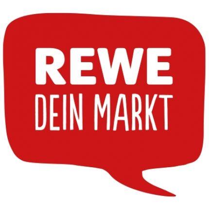 REWE-Markt Lichtenberg GmbH & Co. oHG in Mühlhausen, Wanfrieder Straße 104