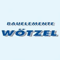 Bild/Logo von Bauelemente Wötzel in Werder (Havel)