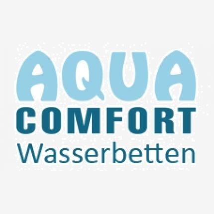 Aqua Comfort GmbH in Paderborn, Marienstr. 29