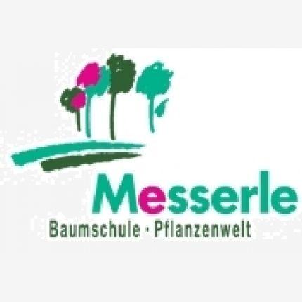 Baumschulen Messerle in Hochdorf, Aspenhof 1
