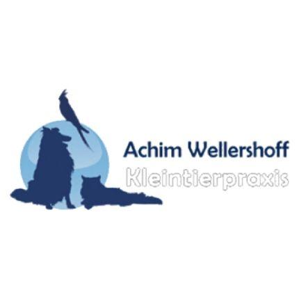 Achim Wellershoff Tierarzt - Kleintierpraxis in Wuppertal, Westkotter Straße 109