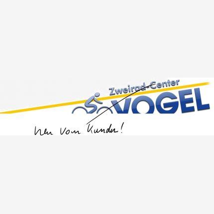 Zweirad Vogel GmbH in Dinslaken, Krengelstr. 131