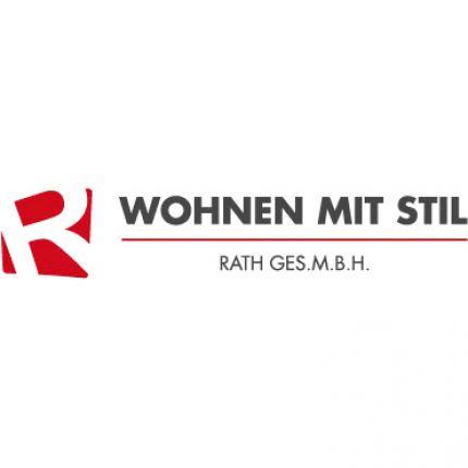 Rath GmbH - Wohnen mit Stil in Kalham , Möbelstraße, 17