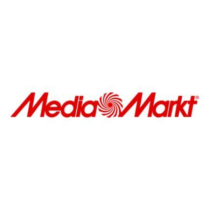 Foto von MediaMarkt in Gießen