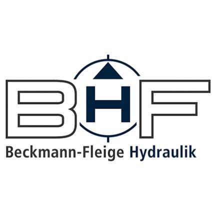Beckmann-Fleige Hydraulik GmbH & Co. KG in Werne, Niggenkamp 4