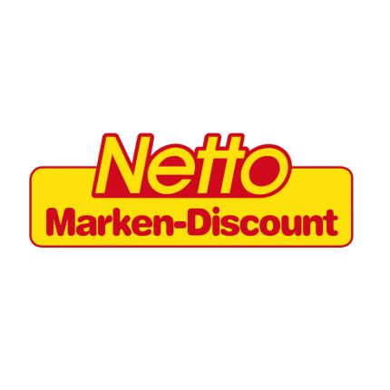 Netto City Filiale in München, Guardinistraße 186