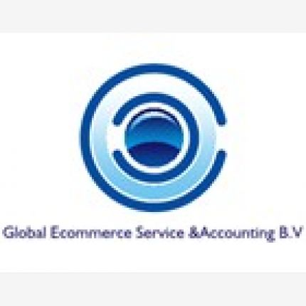 Global Ecommerce Service&Accounting B.V in Weingarten, Gablerstraße 7
