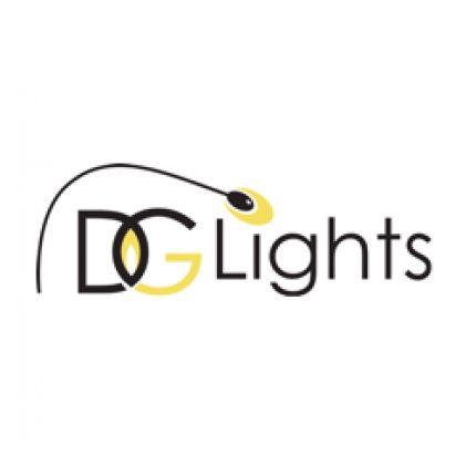 DGLights Designer Lampen & Möbel Onlineshop in Schwelm, Haßlinghauser Straße