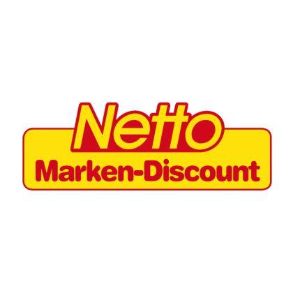 Netto Filiale in Frankenberg, Gewerbering 1